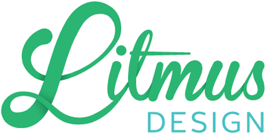 Litmus Design - Graphic Design | Mississauga (GTA) | Celebrating 10+ Years