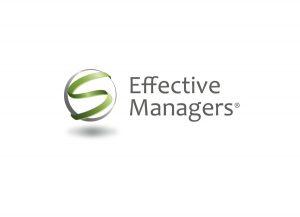 Logo Design - Sage Effective Managers
