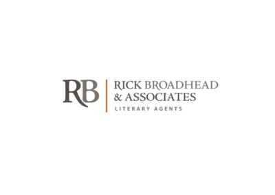 Logo – Rick Broadhead & Associates