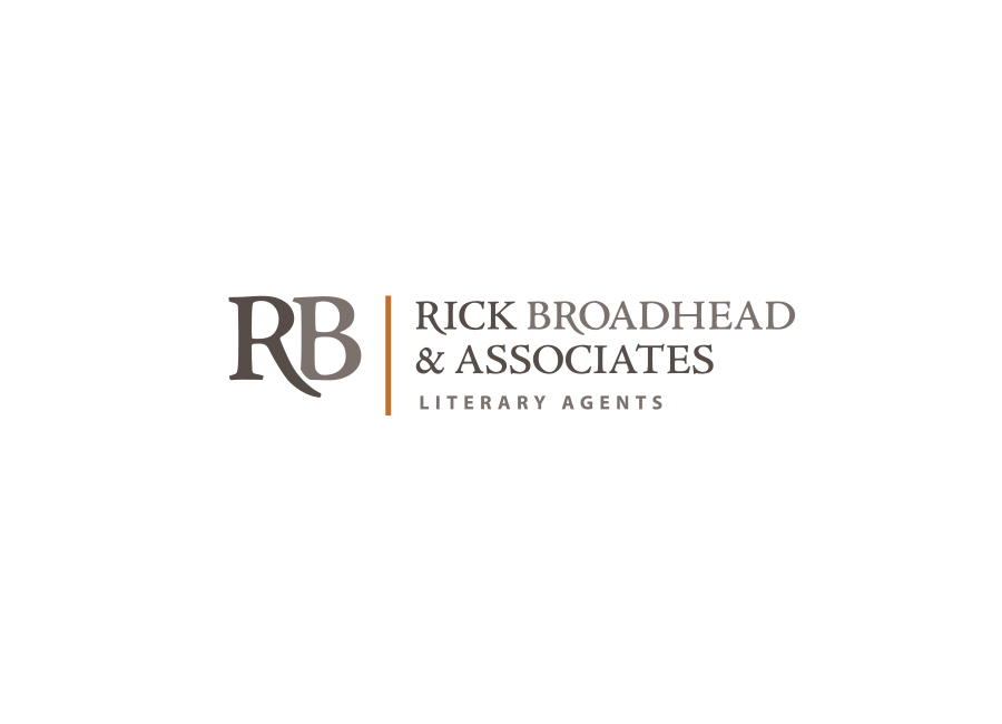 Logo – Rick Broadhead & Associates